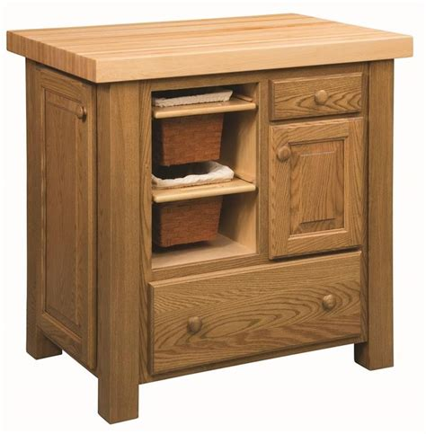 amish furniture kitchen island 1000 images about amish kitchen islands on serving cart jefferson city and pine