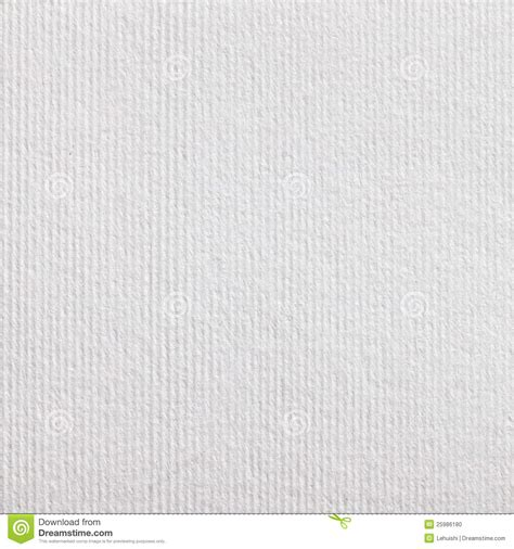How To Make Textured Paper - paper textured background stock photo image 25986180