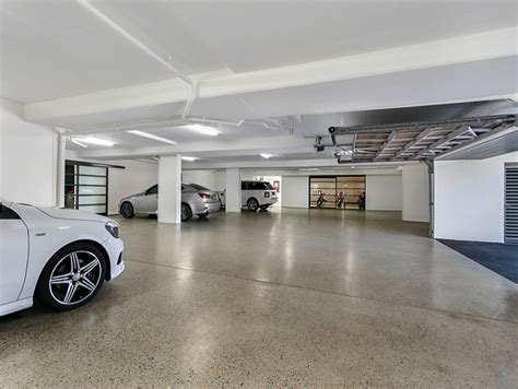 12 car garage contemporary mansion in new south wales australia with 12