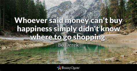 8 Shops On The High We Could Not Live Without by Shopping Quotes Brainyquote