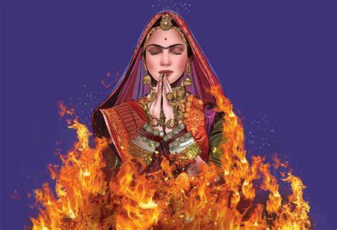 jayasi biography in hindi padmavati row was rani padmini real or a figment of