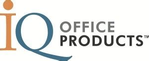 iq office products 171 logos brands directory