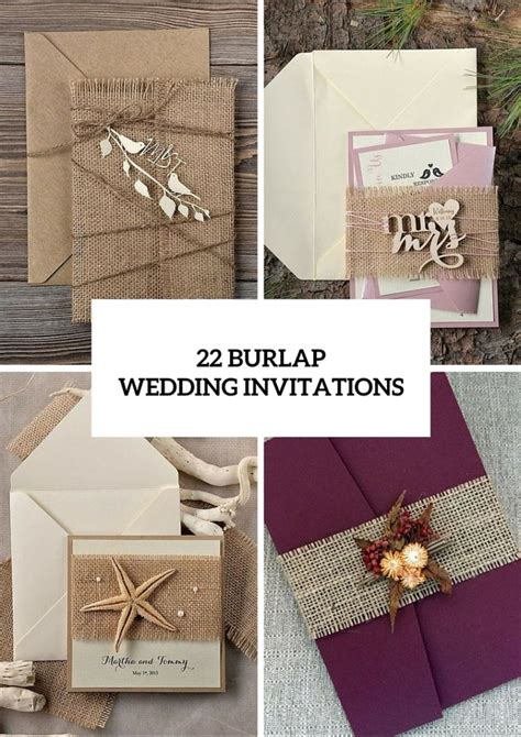 Wedding Invitation Idea by Wedding Invitations Archives Weddingomania