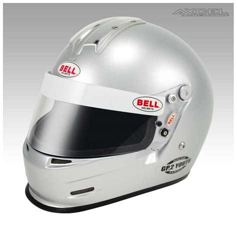 qma design helmet gp 2 youth axcel fast graphics custom helmet painting