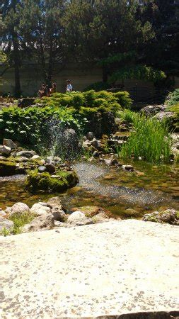 Oshawa Botanical Gardens Oshawa Valley Botanical Gardens All You Need To Before You Go Tripadvisor
