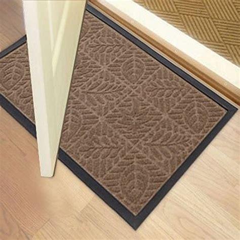 Outside Doormats - large outdoor door mats rubber shoes scraper for front