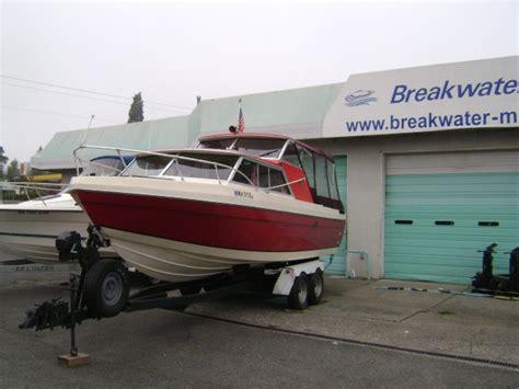 old boat trailer disposal hull disposal