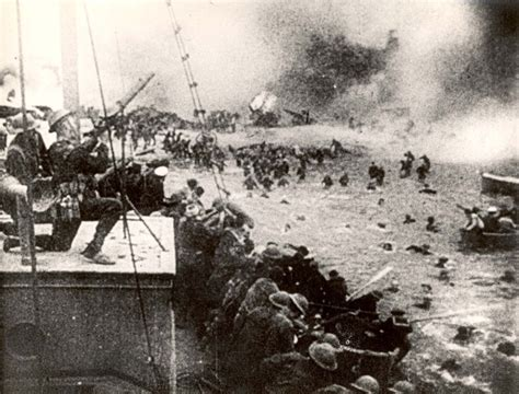 my uncles dunkirk 0749693428 wwii dunkirk france evacuation of british troops from the beach may 1940 wwii pearl