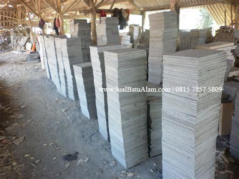 Jual Pomade Murah Di Semarang jual batu alam di semarang