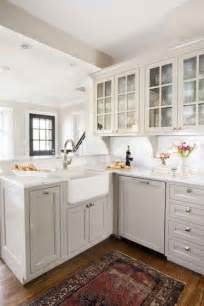best gray for kitchen cabinets best best 25 gray kitchen cabinets ideas only on pinterest