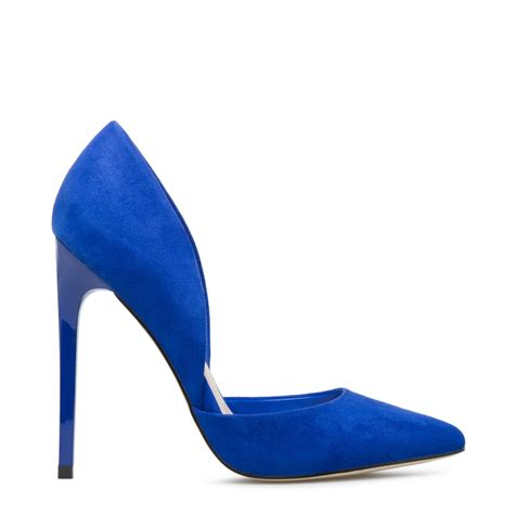 inexpensive high heels cheap stiletto high heels fs heel