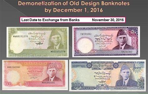 currency converter old to new deadline to exchange old currency notes is 30th november