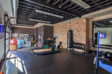 top   home gym floor ideas fitness room flooring