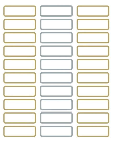 Return Address Labels Template 30 Per Sheet Buildingcontractor Co Free Return Address Label Templates 30 Per Sheet