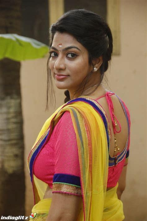 tamil actress latest gallery sara photos tamil actress photos images gallery