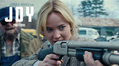 film joy joy teaser trailer hd 20th century fox youtube