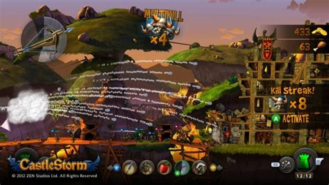couch multiplayer pc co optimus review castlestorm co op review