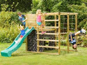 Backyard For 7 Year Olds 11 Best Outdoor Toys The Independent