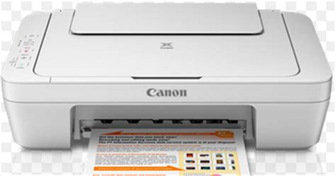 cara resetter printer mg2570 cara reset printer canon mg 2570 dunia inject