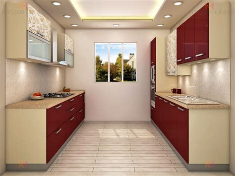godrej kitchen cabinets godrej kitchen interiors 28 images 29 innovative