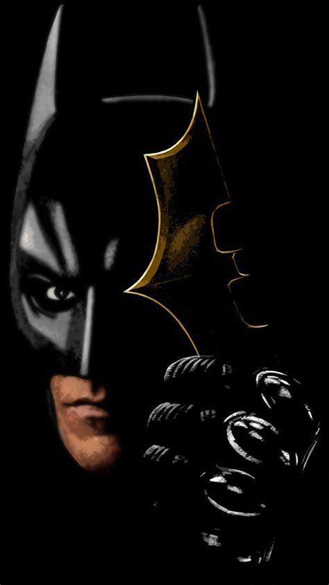 Casing Samsung Galaxy Note 8 Batman Arkham Batsuit Custom Hardc batman mobile wallpapers 75 wallpapers wallpapers