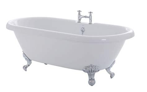 bathing options glasgow bathroom design installation
