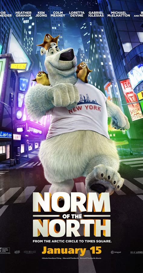 frozen 2 online film sa prevodom norm of the north 2016 online filmovi sa prevodom