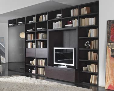 mobili librerie mobililibrerie mobili librerie librerie moderne