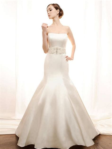 Wedding Dresses Seattle by Wedding Dresses In Seattle Junoir Bridesmaid Dresses