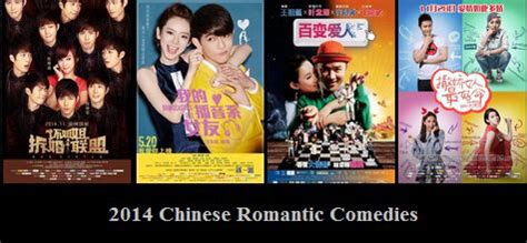 film comedy romance terbaik 2014 2014 chinese romantic comedies a k china movies