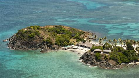 Mustique Island | about mustique a private island in st vincent the