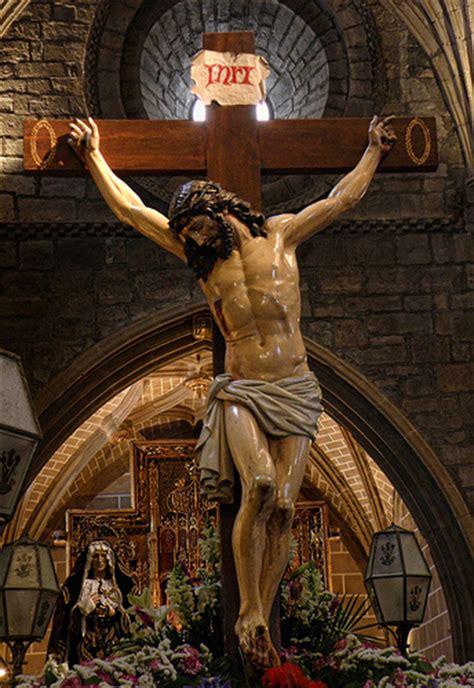imagenes de jesucristo crucificado imagenes de cristo crucificado related keywords imagenes