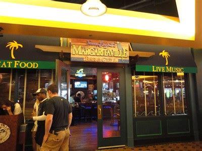 Margaritaville Chicago Il Jimmy Buffett On Waymarking Com Jimmy Buffet Chicago