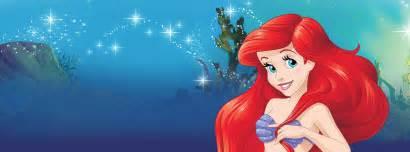 ariel   games amp videos   the little mermaid   disney princess uk