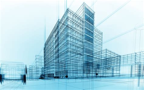 architecture firms how to prepare an architectural services firm for sale