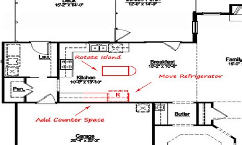 House Plans With Inlaw Apartments by Detached In Suite Floor Plans Detached Garage