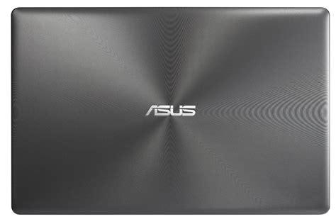 Asus X550ca I7 Laptop Review asus x550ca db31 notebookcheck net external reviews