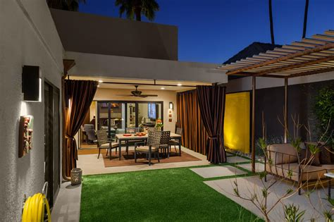 modern house backyard 18 spectacular modern patio designs to enjoy the outdoors
