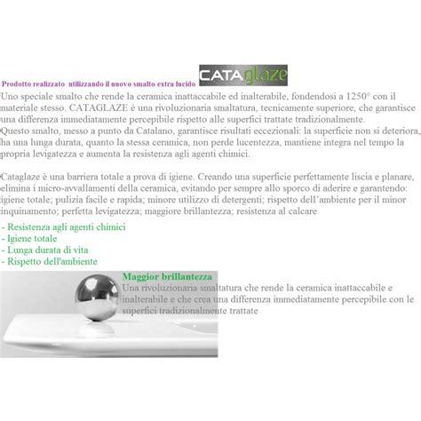 bidet sfera 54 catalano sanitari sospesi sfera 54 vaso 1vsf54a00 bidet