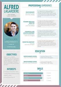 resume writing powerpoint presentation