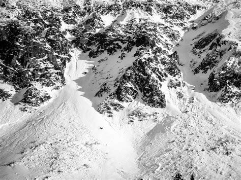 rugged snow rugged mountain in snow outdoor photographer