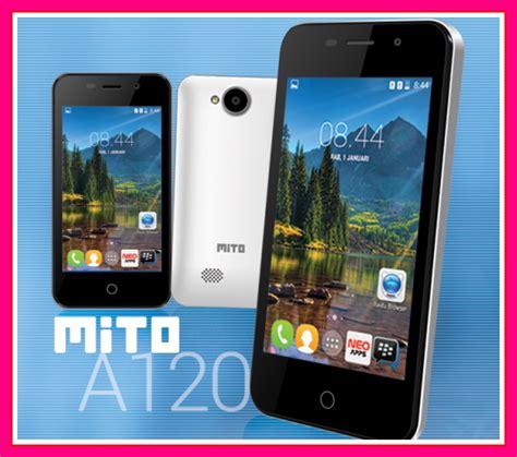 Tablet Mito Dibawah 500 Ribu 5 hp android harga dibawah 500 ribu tabloid hape