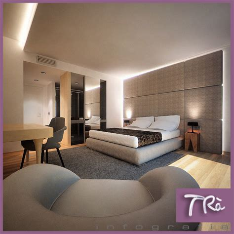 bedroom 3d max hotel bedroom interior 3d max