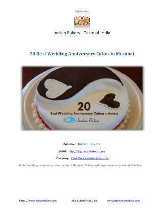 Wedding Anniversary Gifts Mumbai by Ppt Popular Wedding Anniversary Flowers Powerpoint