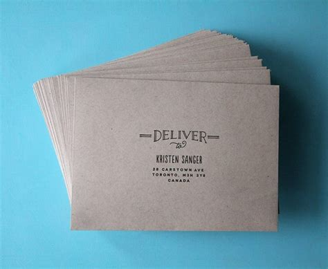 happily after bridal shower invitations the best shower