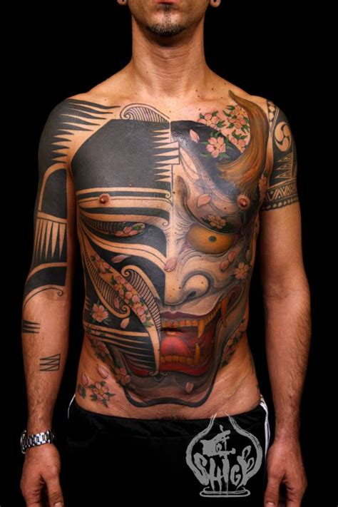 30 best images about shige yellow blaze tattoo on shige of yellow blaze tattoo tattoo u pinterest