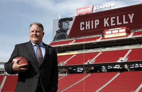 the nfl has gone from doubting chip kelly to trying to quot we are the joneses quot texas longhorns athletics official