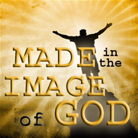 20 genesis 1 26 the image of god part 2