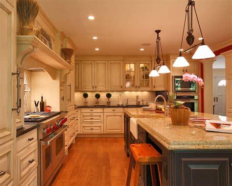 c kitchen designs kitchen modern classic kitchen design best kitchen