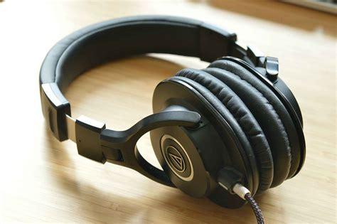 best dj studio headphones the best studio headphones for home recording global djs